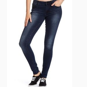 Articles of Society Mya Skinny Jeans Size 28